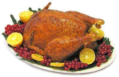 Как варить курицу бедра