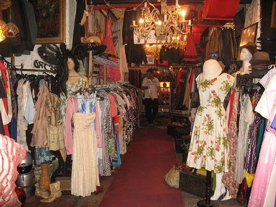 Турецкие фирмы одежды в стамбуле