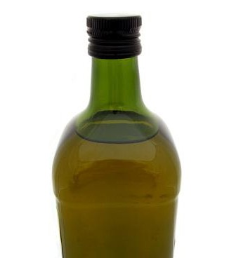 Hair masks burdock oil