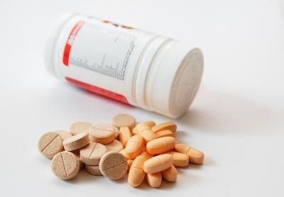 витамин в12 инструкция по применению