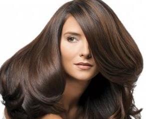 Бонакур восстановление для волос кондиционер