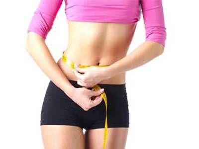 Как похудеть в животе бесплатно скачать