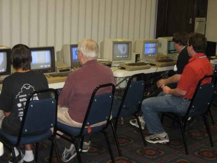 кооперативные игры по локальной сети: