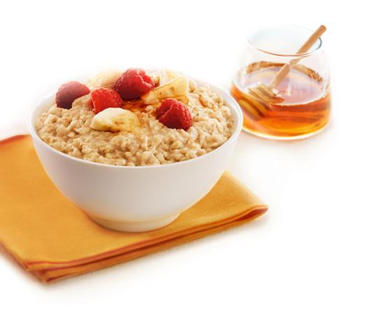 Кефирная диета - варианты, польза, отзывы