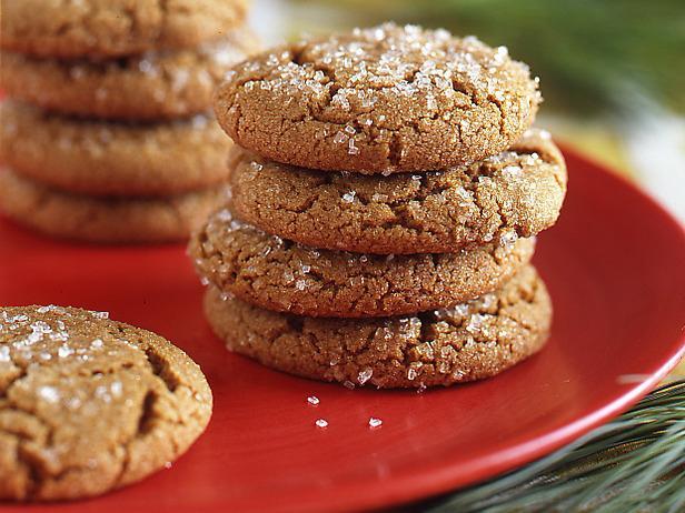 gingerbread cookies like ikea