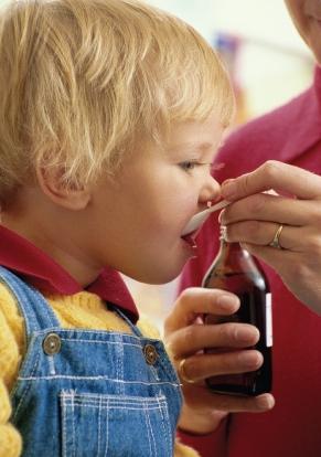 Лечение диатеза у детей до года отзывы