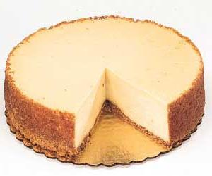 simple cottage cheese pie