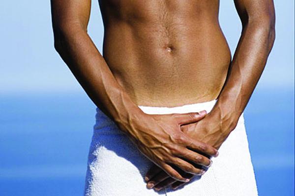 Как лечится молочница у мужчин? :: SYL.ru