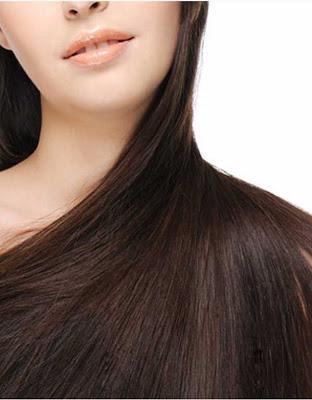 Что нужно делать чтобы волосы росли быстрее в домашних условиях