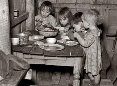 the great depression of 1929