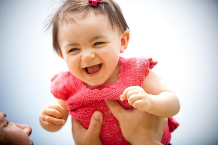 Красивые картинки, с рождением доченьки!