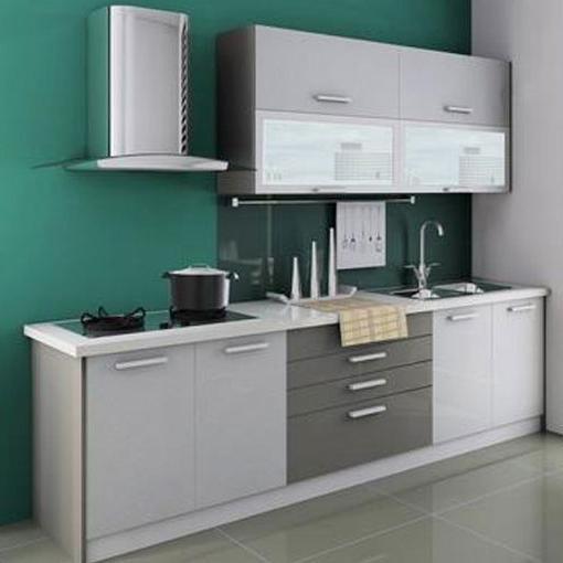 Красивый дизайн кухни в хрущевке: Дизайн кухни в хрущевке: особенности :: SYL.ru