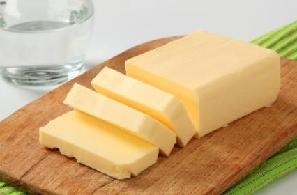 калорийность сливочного масла