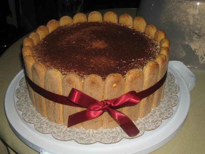 него гостевали бисквитный торт мужу фото нильссон шведский