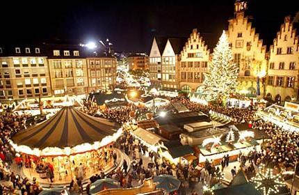 The capital of Austria