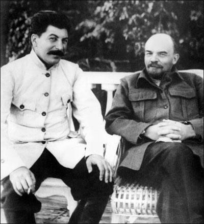 causes of war communism