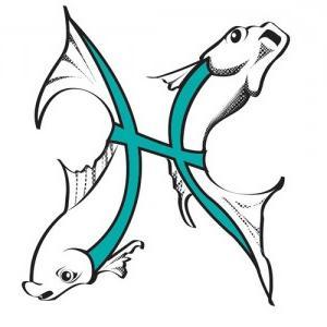 февраль для родившихся под знаком зодиака рыбы