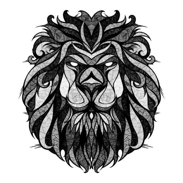 роковые женщины под знаком льва
