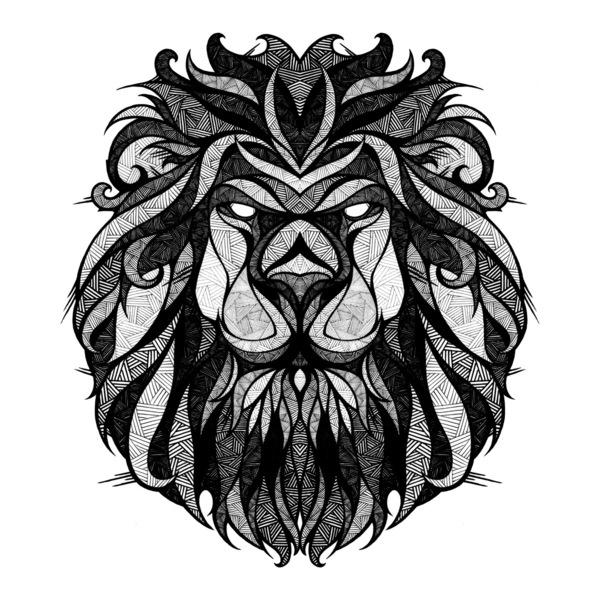 любовь под знаком зодиака лев