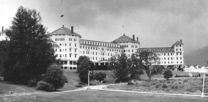 Bretton Woods Conference