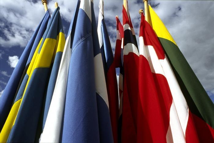 Шенгенская виза Форум Винского