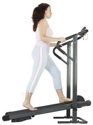 какими упражнениями убрать жир живота мужчине