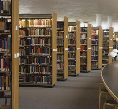 оформить список литературы в дипломе Как оформить список литературы в дипломе