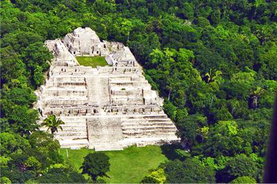 Насколько тесно связана культура и цивилизация?
