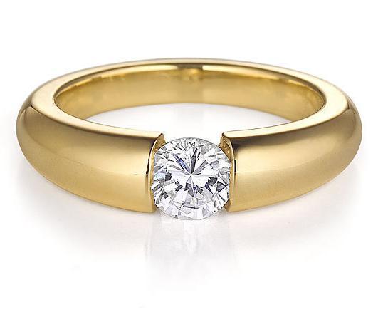 кольцо снитс¤ к чему
