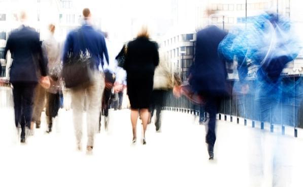 Антропогенные факторы: в чем заключается негативное влияние человеческой деятельности?