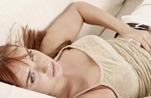Цистит быстрое и эффективное лечение народными методами