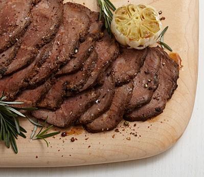 Самые вкусные рецепты из мяса