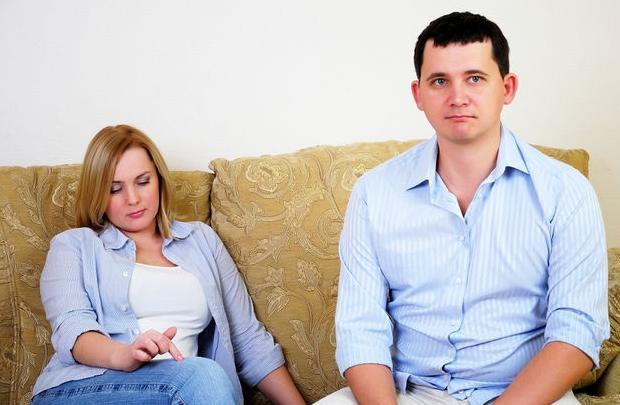 net-zhivih-spermatozoidov-v-spermogramme