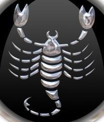 какой знак наиболее совместим со знаком скорпиона