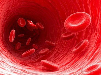 blood thinning products during pregnancy