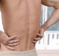 средства для хрящевой ткани суставов