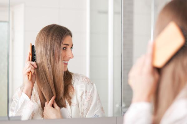 Сыворотка для роста волос бонакур отзывы такие профессионалы