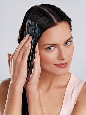 nicotinic acid for hair growth reviews