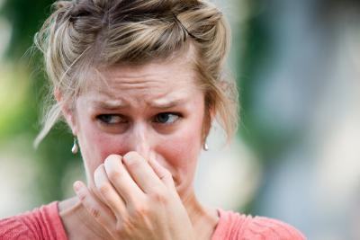 Боль в ухе и части лица лечение