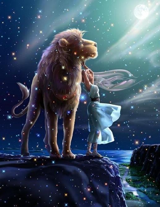 Horoscope Leo and Sagittarius