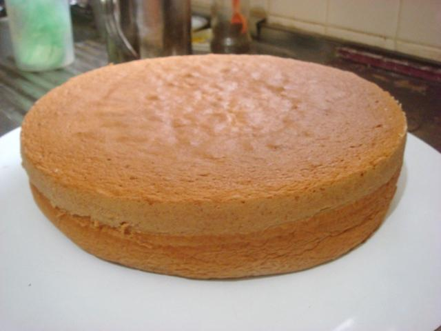 Простой рецепт тортов в домашних условиях