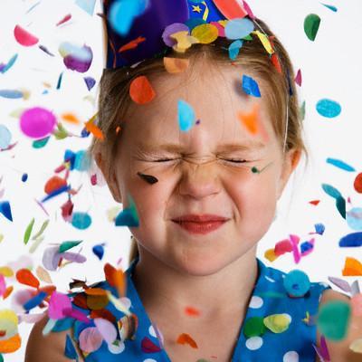 Короткое поздравление с днем рождения девушке в прозе красивые
