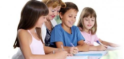 Портфолио дошкольника: модное нововведение или разумное требование современности?
