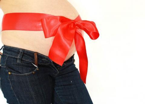 первая беременность выкидыш не могу забеременеть
