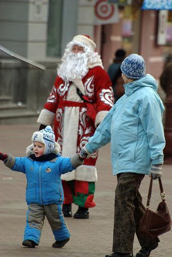 Праздник 1 июня день защиты детей красноярск