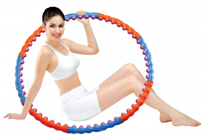 slimming hoop reviews