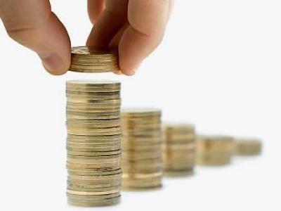 Рентабельность фондов