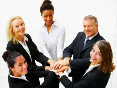 Что такое организационная культура и какова ее роль в успешной деятельности организации