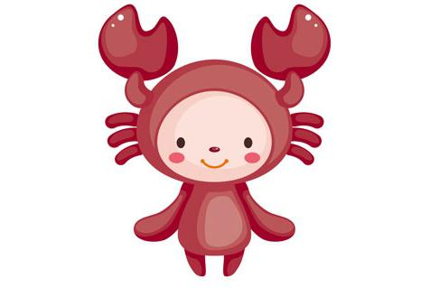 compatibility zodiac signs cancer and Aries
