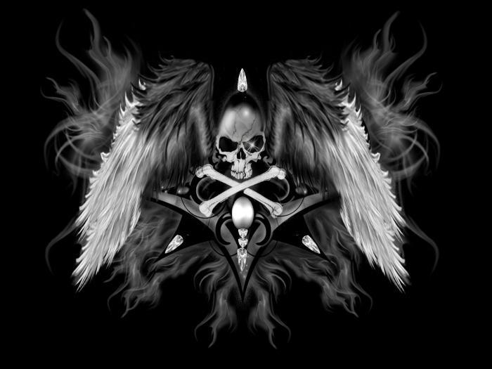 значение снов смерть знакомой